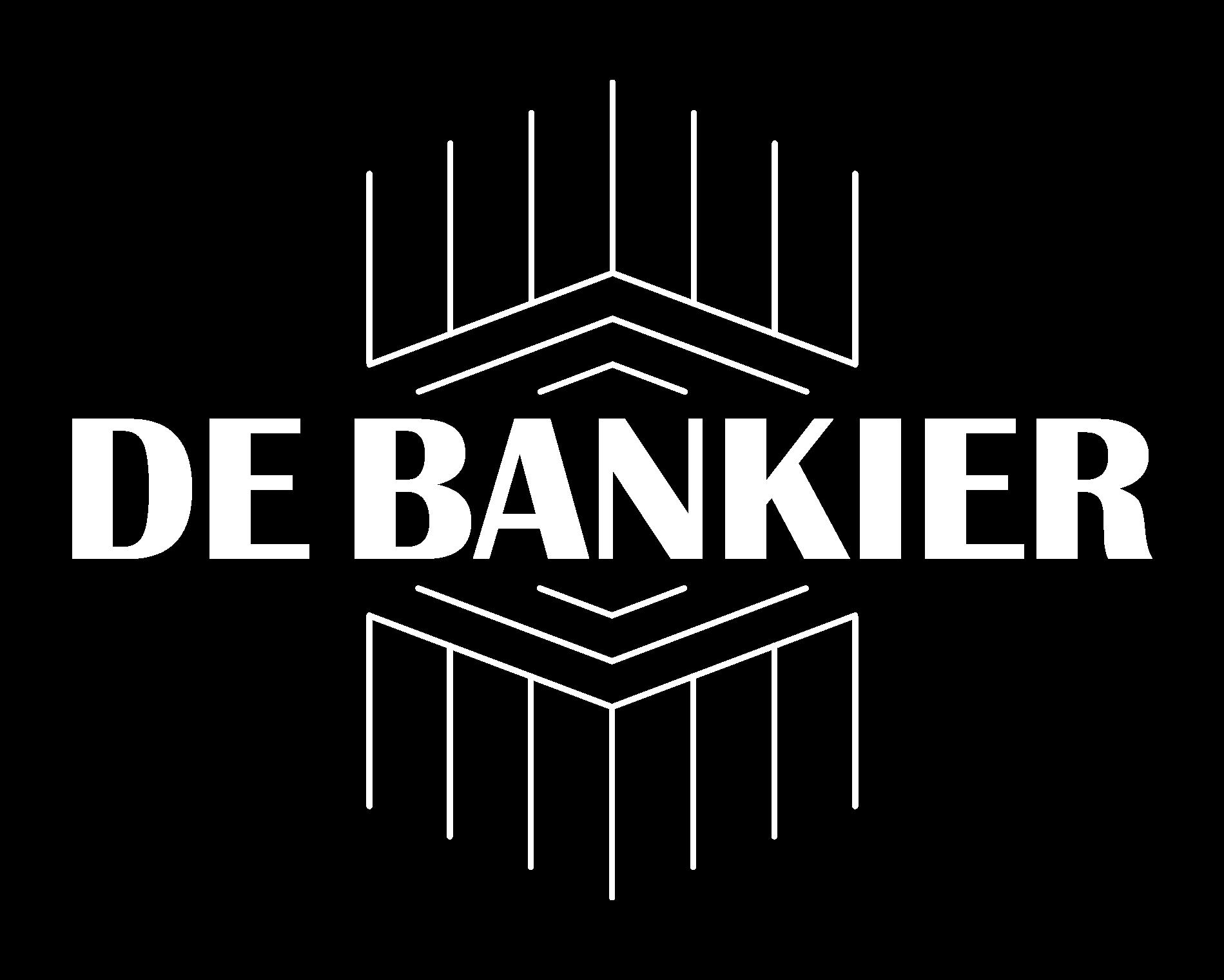 Huren in De Bankier